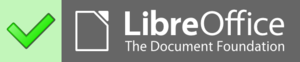 LibreOffice-Initial-Artwork-Colors Guidelines Valid2.png