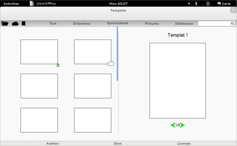 File:Templates preview.png