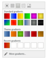 Gradients picker.png