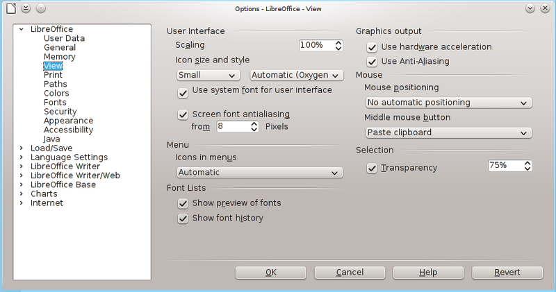 File:Options-menu-with-themed-lines.png