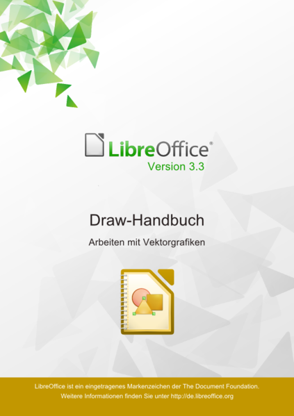 File:LibO Cover DRAW V33.png