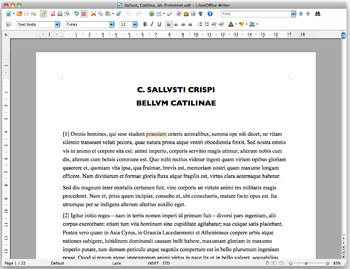 Libreoffice-3.5-mac.png