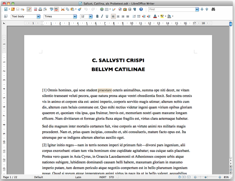File:Libreoffice-3.5-mac.png