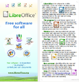 LibreOffice-2014 9.9X21 TwoPages UK.png