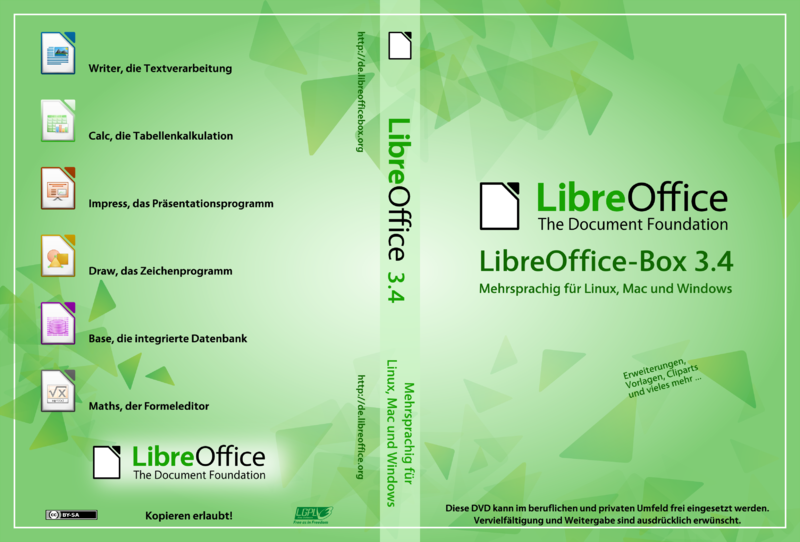 File:LibOx34-Case2 1-de.png