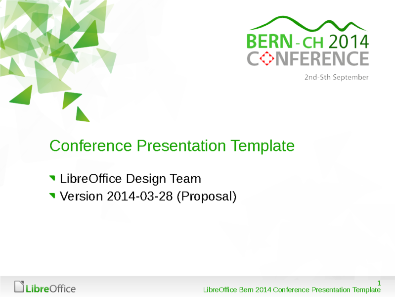 File:Proposal LibOConf2014 Template.png