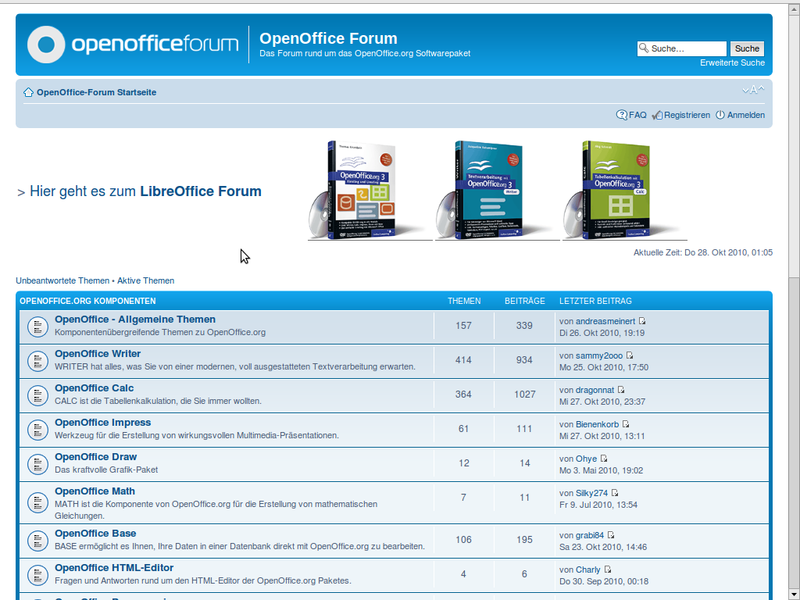 File:Ooo-forum-de.png