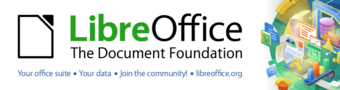 LibreOffice 7 sticker.png