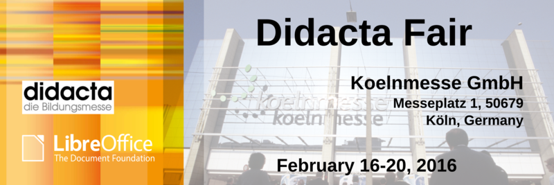 02-16-20Feb2016DidactaFair-EN.png