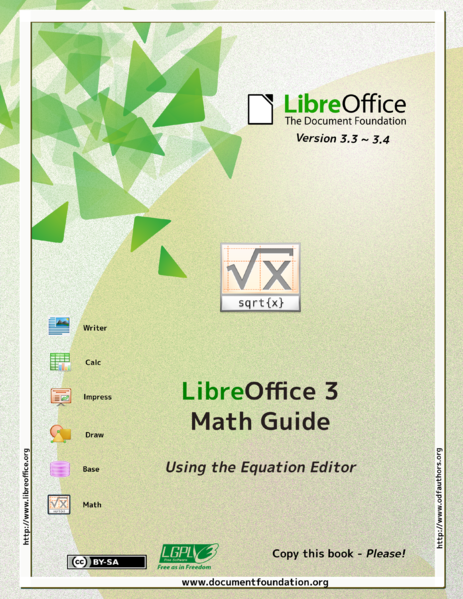 File:Ltr math cover cmp.png
