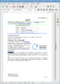 Pages-screenshot-LibreOffice.png