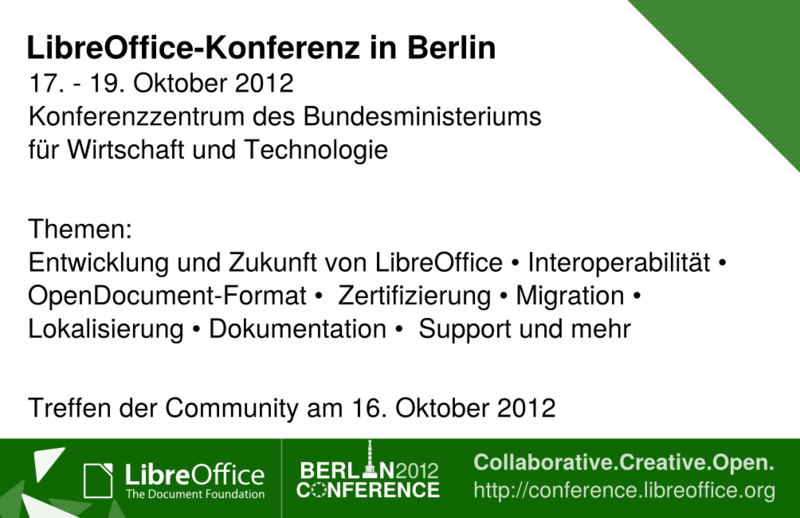 File:LibO Conf BC 2012Berlin back.png