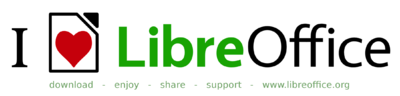 I-love-LibreOffice withText.png