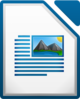 Icon Writer 208x257.png