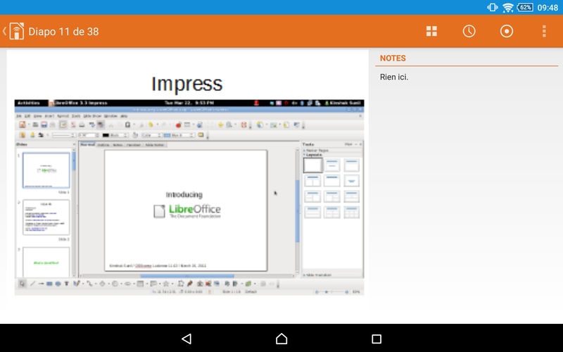File:FR-HowToImpressRemote2.png