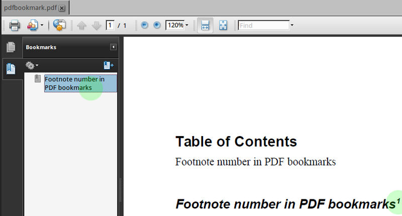 File:Footnote number in pdf bookmarks fix.png