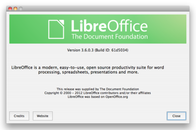 LibreOffice 3.6.0.3 About Box.png