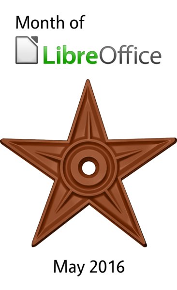 File:May2016 bronze barnstar.png