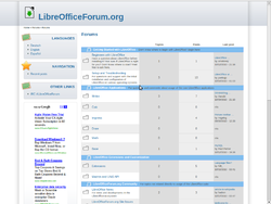 Libreofficeforum.png