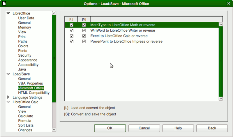 File:Screenshot-Options - Load-Save - Microsoft Office.png