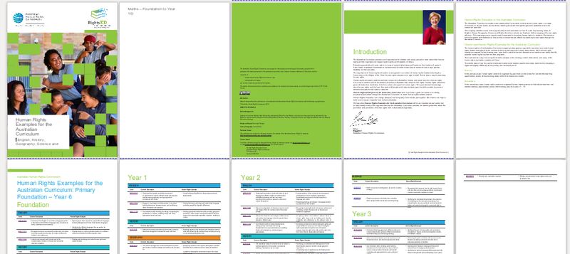 File:Writer12 RightsED LibreOffice.png