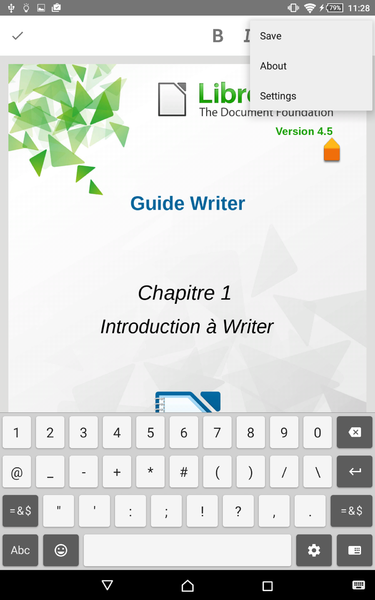 File:Android-WriterSave.png