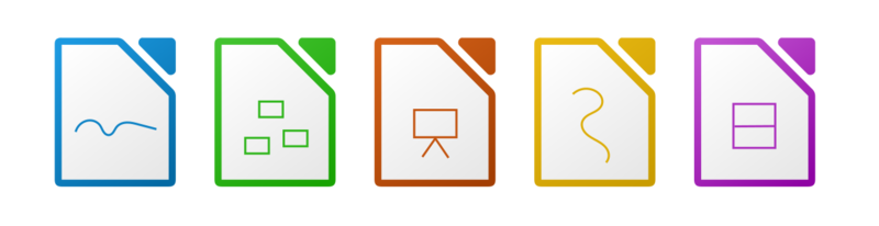 Libre Office MIME Type Icon Colours.png