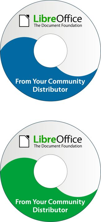 LibreOffice CDS Distributor Label.jpg