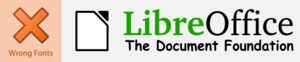 LibreOffice-Initial-Artwork-Fonts Guidelines Invalid2.png