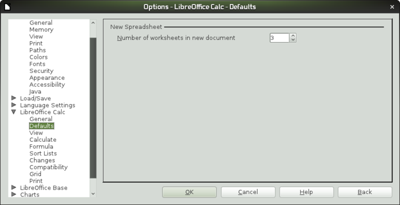 File:CalcDefaultsOption.png