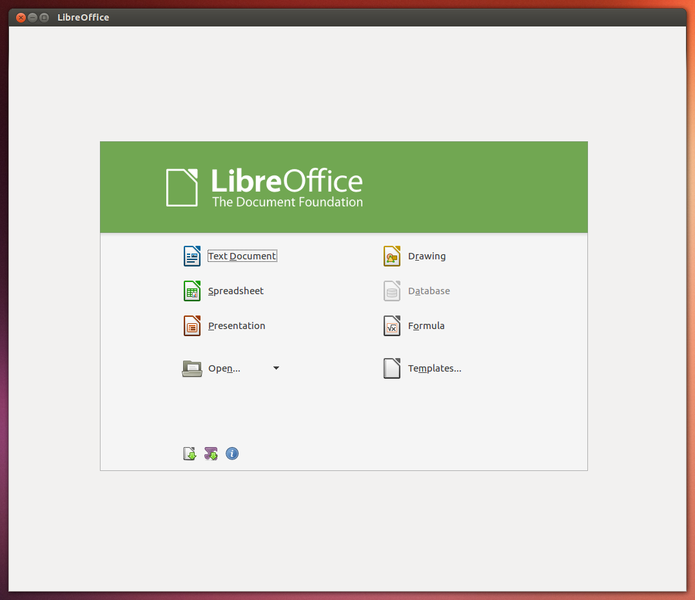 File:Libre template1.png