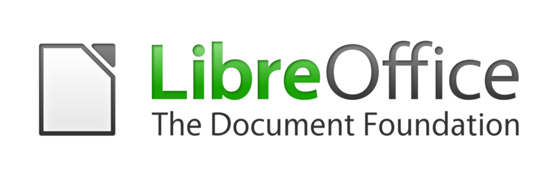 File:LibreOffice Initial-Artwork-Logo ColorLogoContemporary 2000px.png