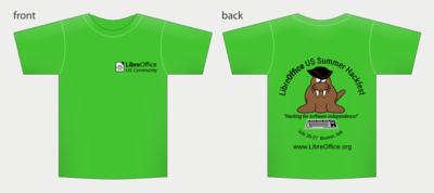 Libreoffice-summer-hackfest-tshirt-rtryon.png