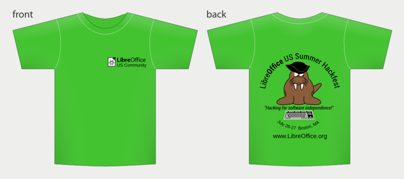 File:Libreoffice-summer-hackfest-tshirt-rtryon.png