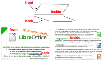 LibreOffice FlyerFolded Explanation.png