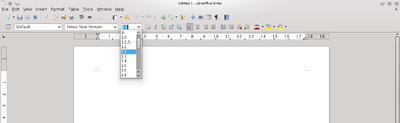 Toolbar-gradient-and-combo-list.png
