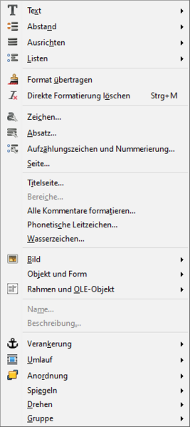 File:201801 HB LO Drop-Down-Menü Format.png