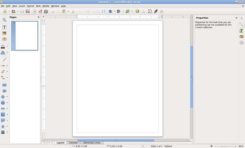 File:LibreOffice Draw New UI.png