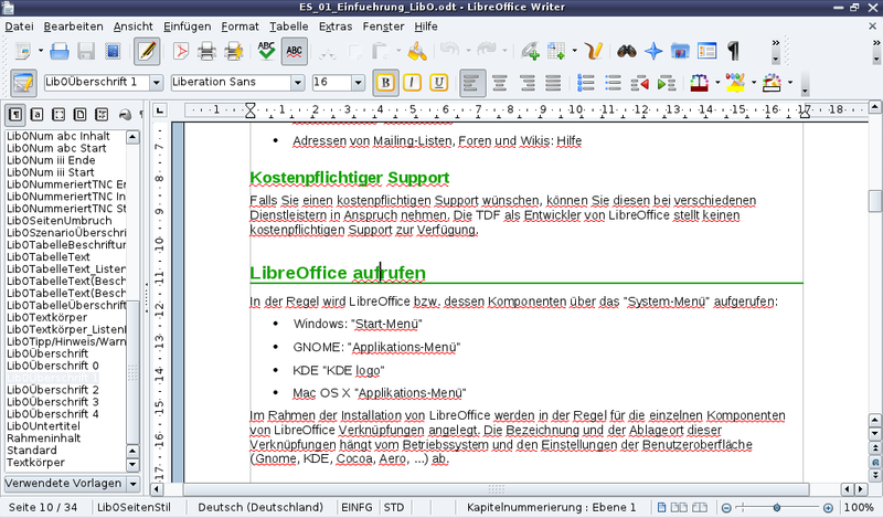 File:Plastique KDE text.png