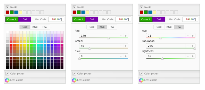 File:I colorpicker2.png