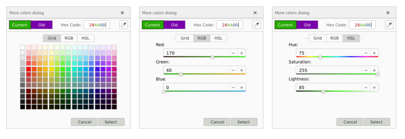 File:I colorpicker3.png