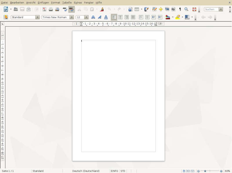 File:2011-04-02 DocumentBorder Idea 1 Plain DocumentShadow ApplBackground-Gradient-Motif.png