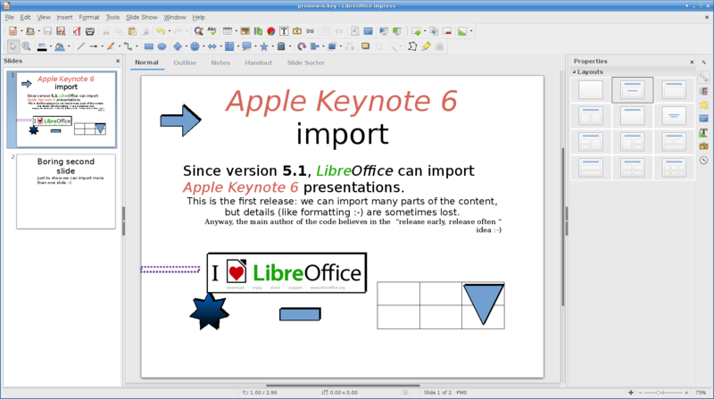 File:Keynote6-screenshot-LibreOffice.png