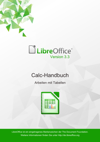 File:LibO Cover CALC V33.png