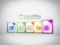 Wallpaper-LibreOffice-2-1600px.png