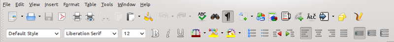File:Reorganized toolbars.png