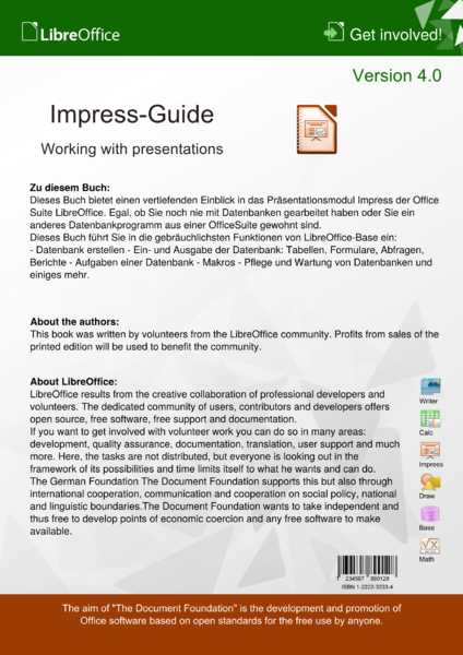 File:LibO4 Back Impress.png