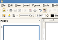 2011-02-15 LibreOfficeInitialIcons ToolbarIssue.png