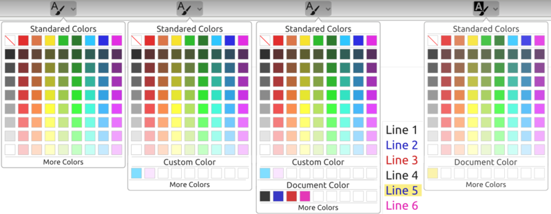 File:Color picker 1.PNG