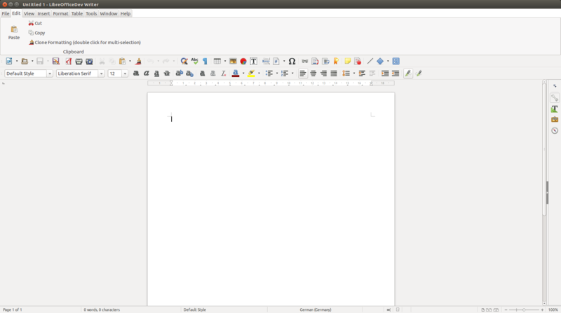 File:Notebookbar-writer.png